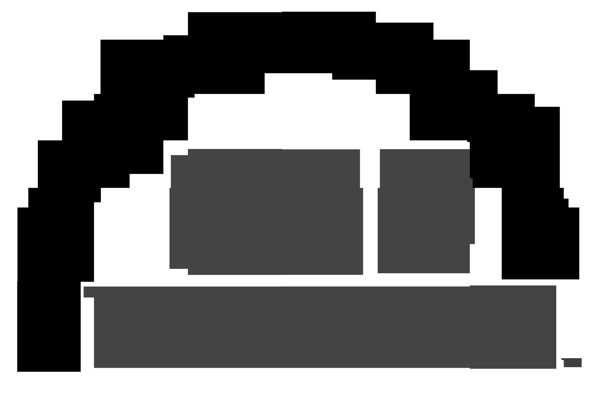 360THREADS